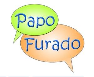 PAPO_FURADO