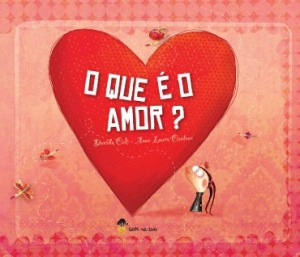 Amor Para Fim
