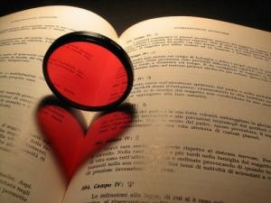 Amor Platônica