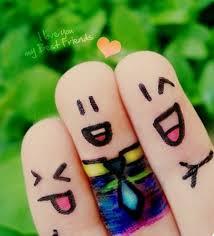 Seu Sorriso