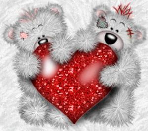 Imenso Amor
