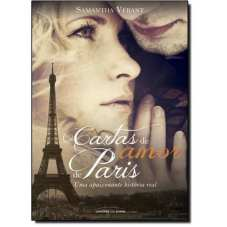 Cartas de Amor de Paris 2